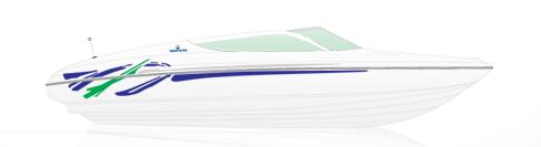 Compro V220