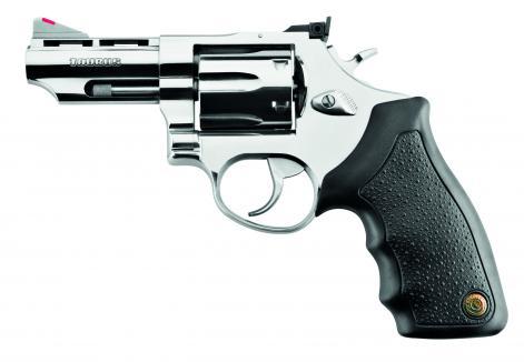Compro Revolver 88S Inox
