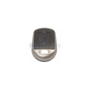 Compro Carregador para baterias Panasonic CGR-D110