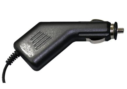 Compro Adaptador MP3 ST180