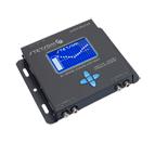 Compro Equalizador EQX 152-G