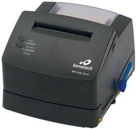 Compro Impressoras Fiscais