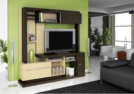 ikea muebles de tv decoracion mueble sofa ver muebles para television