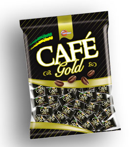 Compro Cafe Gold
