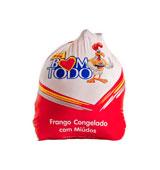 Compro Frango Congelado