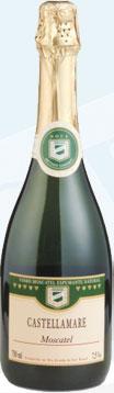 Compro Espumante Moscatel 750 ml