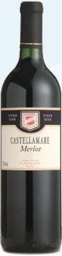 Compro Vinho Merlot 750 ml