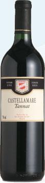 Compro Vinho Tannat 750 ml