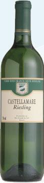 Compro Vinho Riesling 750 ml