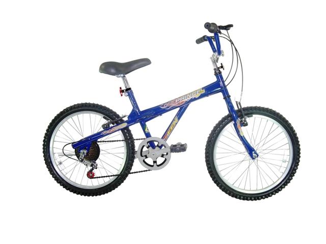 Compro Bike Teen