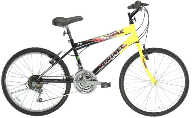 Compro Bike Trace