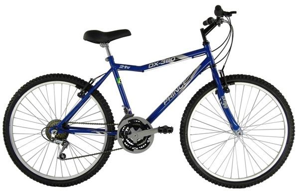 Compro Bike DX300