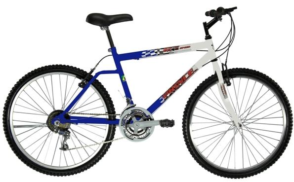 Compro Bike R1 Speed