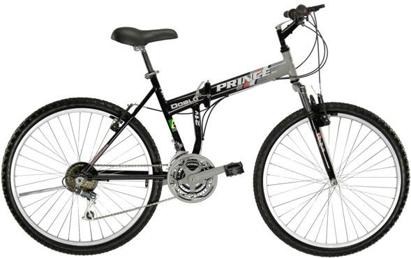 Compro Bike Doblo