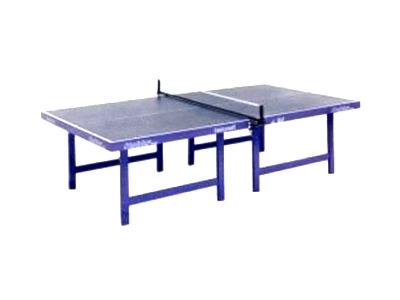 Compro Mesa de Ping-Pong –Tênis de mesa Oficial