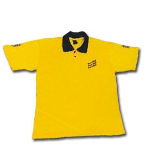 Compro Camiseta