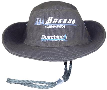 Compro Chapéus