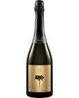 Compro Espumante Branco Brut Champenoise 750ml