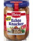 Compro Salsichas Defumadas Knacker Oktoberfest