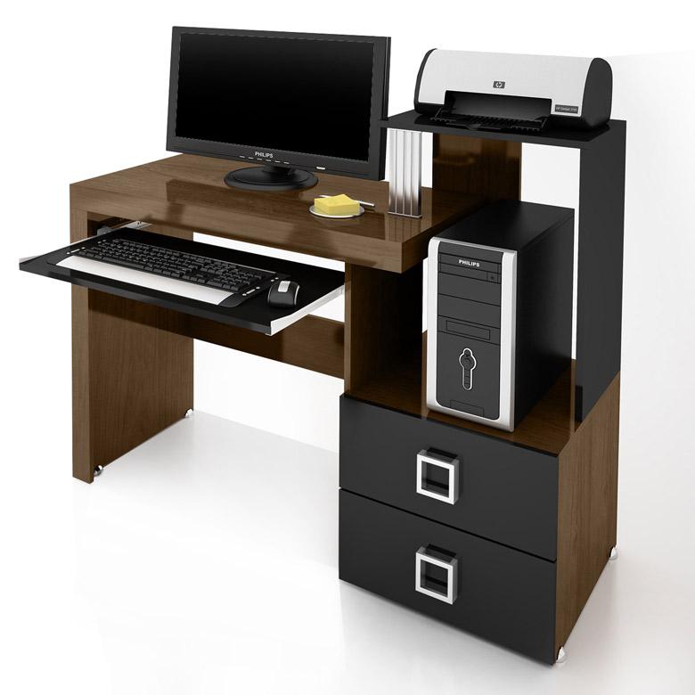 Mesa Computador Neon