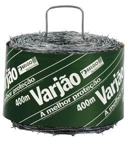 Compro Varjão