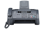 Compro HP 1040 Fax