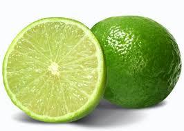 Compro Limão.
