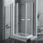 Compro Hidromassagem Vertical Box de Hidromassagem Piso Box