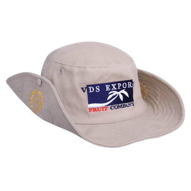 Compro Chapéu Australiano
