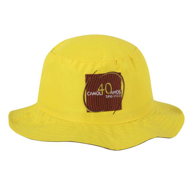 Compro Chapéu Malandrinho