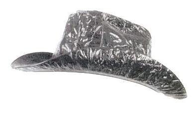 Compro Capa Plástica para Chapéu
