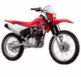 Compro CRF 230 F