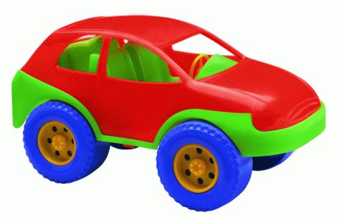 Compro Carro Ká