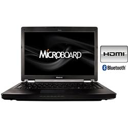 Compro Notebook Ultimate U342 Core 2 Duo T6400 2.0Ghz