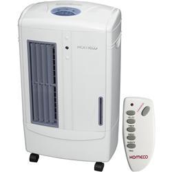 Compro Climatizador Multi Funções QUENTE / FRIO