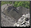 Compro Carvão mineral