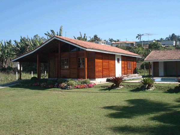 Compro Casas pre-fabricadas 03
