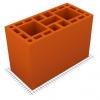 Compro Tijolo Estrutural BLE-03