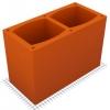 Compro Tijolo Estrutural BLH-095