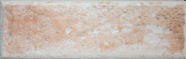 Compro Revestimento 8x25cm
