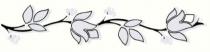Compro Lançamentos 2011 - LR Cristal