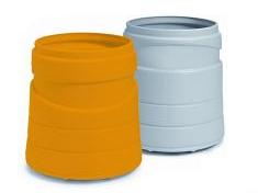 Compro Indústria de eletrodomésticos - atende a grandes empresas fornecendo componentes para refrigeradores, máquinas de lavar-roupas e aspiradores de pó.