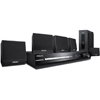 Compro Home Cinema DVD HTS3011/55 5.1 canais 200W RMS - Philips