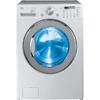 Compro Lavadora de Roupa Automática 6kg LTE06 - Electrolux