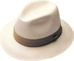 Compro Chapéu Panamá Esportivo