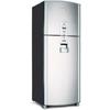 Compro Refrigerador Duplex Cycle Defrost 462 Litros DCW49 - Electrolux