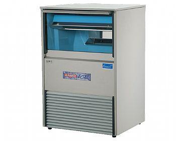 Compro Maquina de Gelo Q90C MG90 Quasar - G. Paniz