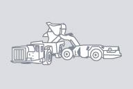 Compro Carregamento e transporte