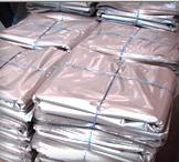 Compro Aventais industriais descartáveis - produzimos com polietileno de baixa densidade, aventais plásticos descartáveis de diversos tamanhos, cores e utilizações variadas.