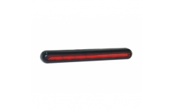 Compro Lanterna Brake Light C/ cabo de 2 m